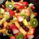 کودکان میوه راباپوست بخورند یاپوست کنده؟