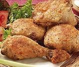 دانستنیهای آرد  سوخاری