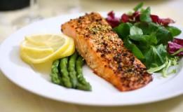 جوانکردن سلولهای ایمنی پیر با تغذیه مناسب