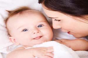 بایدها و نبایدهای تغذیه در بارداری