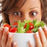 مناسب ترین خوراکی ها برای بیماری کیسه صفرا