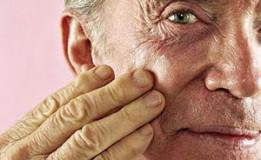 مشکلات اقتصادی و سوء تغذیه در ایجاد پیری زودرس تاثیرگذارند