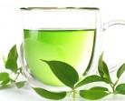 خواص چای سبز و شکلات تلخ