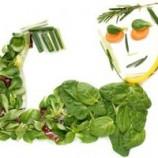 رژیم های غذایی گیاهخواری Vegetarian Diet