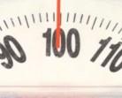 عوامل تغذیهای مؤثر در بروز اضافه وزن و چاقی