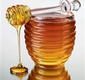 عسل وزنتان را کاهش میدهد